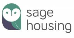 Sage Housing Logo