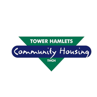 Tower Hamlets Community Housing
