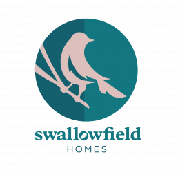 Swallowfield Homes